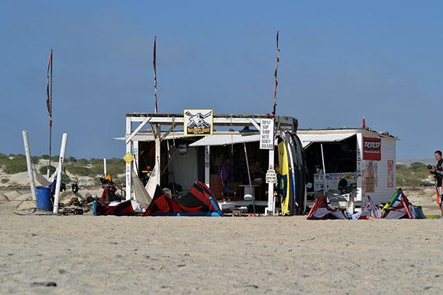 buccaneers beach kitecenter