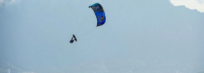 RedBull King of the Air 2015 Video by Mystic